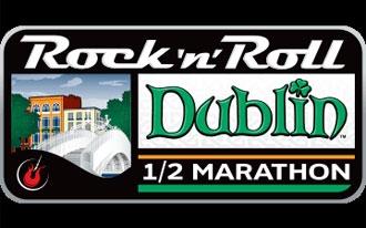 פסטיבל חצי מרתון של דבלין